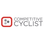 Competitive Cyclist Promo Codes