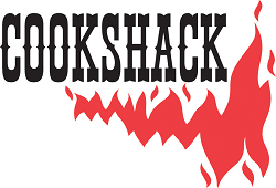 Cookshack Promo Codes