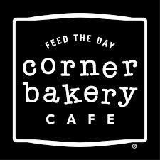 Corner Bakery Cafe Promo Codes