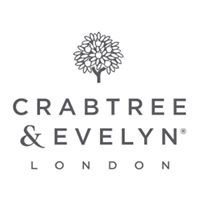Crabtree & Evelyn Promo Codes