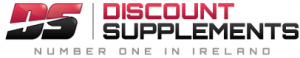 Discount Supplements Promo Codes