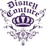 Disney Couture Promo Codes