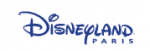 Disneyland Paris Promo Codes