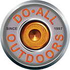 Do All Outdoors Promo Codes