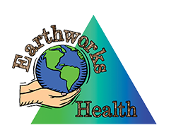 Earthworks Health Promo Codes