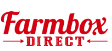 Farmbox Direct Promo Codes