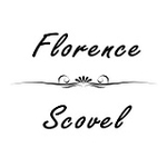 Florence Scovel Jewelry Promo Codes
