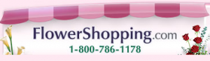 Flower Shopping Promo Codes