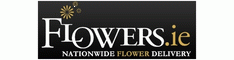 Flowers.ie Promo Codes