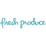 Fresh Produce Clothes Promo Codes