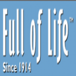 Full Of Life Promo Codes