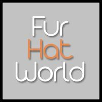 Fur Hat World Promo Codes
