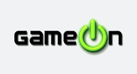 Gameon.com.my Promo Codes
