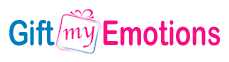 Gift My Emotions Promo Codes