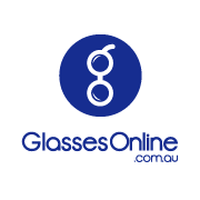 Glasses Online Promo Codes