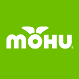 Mohu Promo Codes