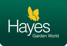 Hayes Garden World Promo Codes