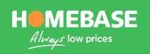 Homebase Promo Codes