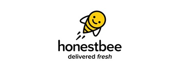honestbee.my
