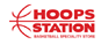 Hoops-station Promo Codes