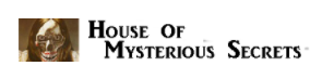 House Of Mysterious Secrets Promo Codes