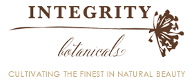 Integrity Botanicals Promo Codes