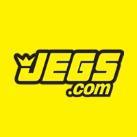 Jegs Promo Codes