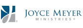 Joyce Meyer Ministries Promo Codes