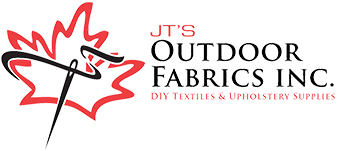 JT's Outdoor Fabrics Promo Codes