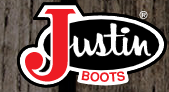 Justin Boots Promo Codes