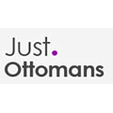 Just Ottomans Promo Codes