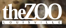 Louisville Zoo Promo Codes