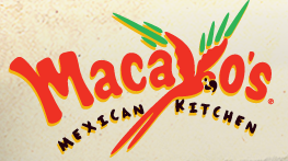 Macayo's Mexican Restaurants Promo Codes