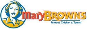 Mary Brown's Promo Codes