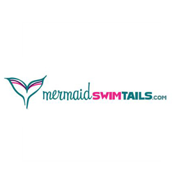 Mermaid Swim Tails Promo Codes