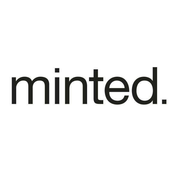 Minted Promo Codes