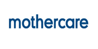 mothercare.co.id