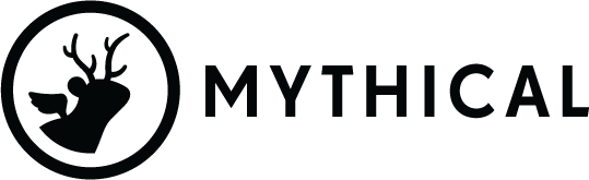 Mythical Store Promo Codes