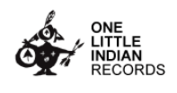 One Little Indian Promo Codes