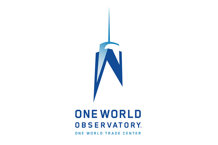 One World Observatory Promo Codes