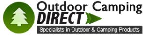 Outdoor Camping Direct Promo Codes