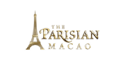 The Parisian Macao Promo Codes