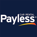 Payless Car Rentals Promo Codes