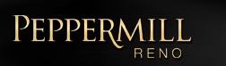 Peppermill Promo Codes