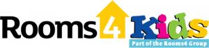 Rooms 4 Kids Promo Codes