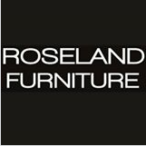 Roseland Furniture Promo Codes