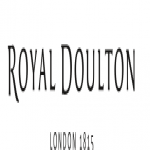 Royal Doulton Promo Codes