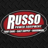 Russo Power Equipment Promo Codes