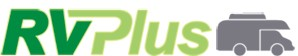 RV Plus Promo Codes