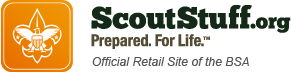 Scout Shop US Promo Codes